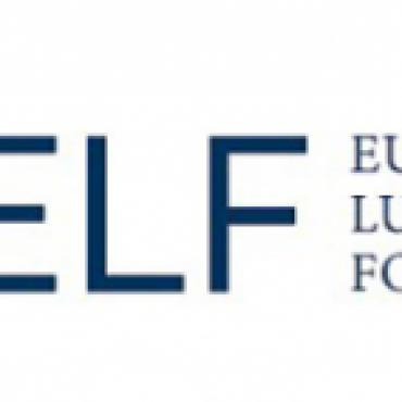 European Lung Foundation